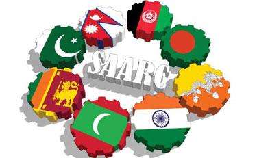 ভারত, বাংলাদেশ, ভুটান, আফগানিস্তানের প্রত্যাখ্যানে সার্ক সম্মেলন স্থগিত, নিঃসঙ্গ পাকিস্তান!